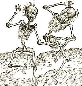 danse-macabre2