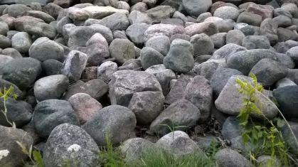 stenar