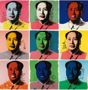 Andy-Warhol-Mao-portfolio-300-500k-1.6m