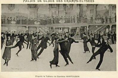 rosettskrinning palais_de_glace