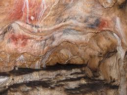 grottes de gargas 2