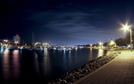 harbour-91136_960_720