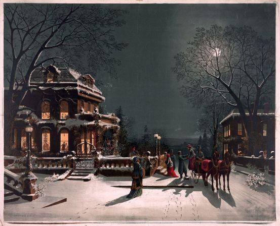 christmas-eve-j-hoover