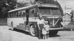sisu_diesel_1954