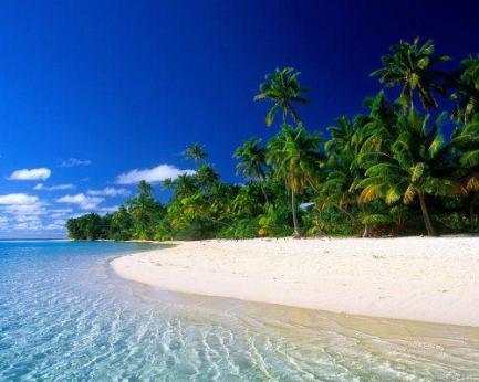bahamas-by-konrad-herrman