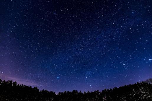 stars-1245902_960_720