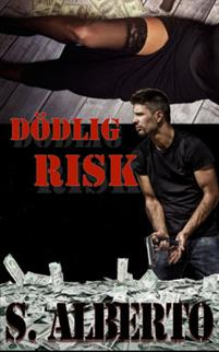 dodlig-risk