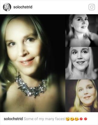 Linda Örnvall 3