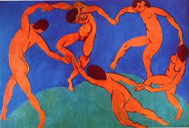 Bild: Matisse