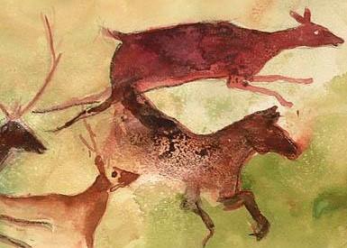 erics bild djur (2)